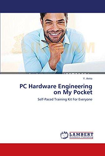 pc-hardware-engineering-on-my-pocket