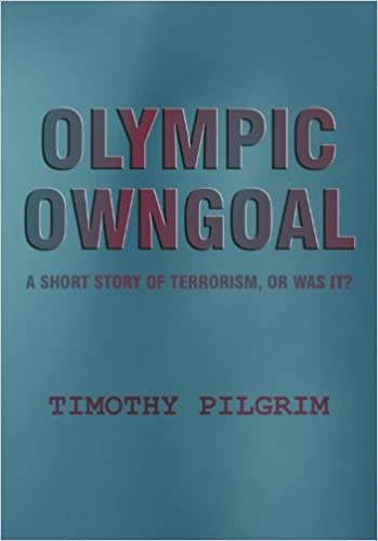 Olympic Owngoal