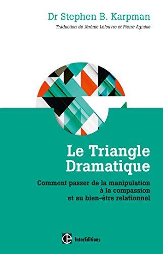Triangle De Karpman Download