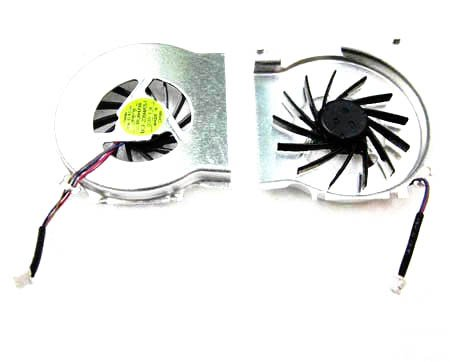 FEBNISCTE FbscTech Laptop CPU Cooling Fan For IBM ThinkPad T40 T41 T41P T42 T42P T43 T43P Series