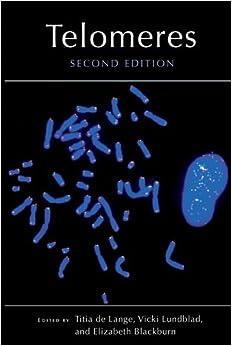 telomeres-cold-spring-harbor-monograph-series