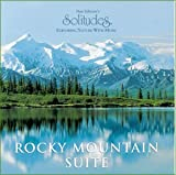 : Rocky Mountain Suite