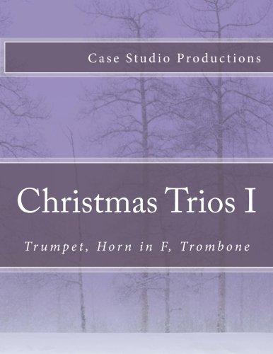 Instrumental Play-Along: Jazz Classics (Trombone) (Hal Leonard Instrume)