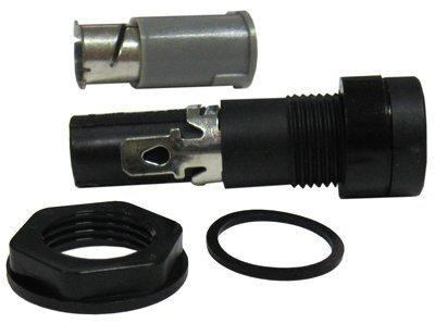 Pentair 521248Z Fuse Holder Kit