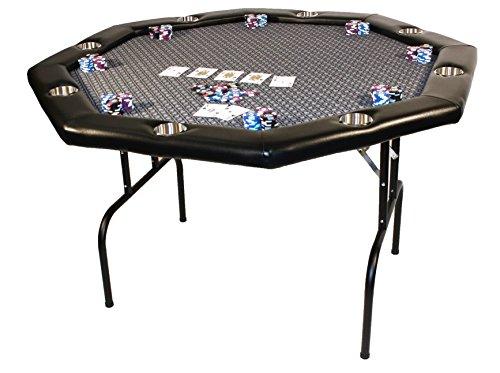 Texas Holdem Poker Table ...