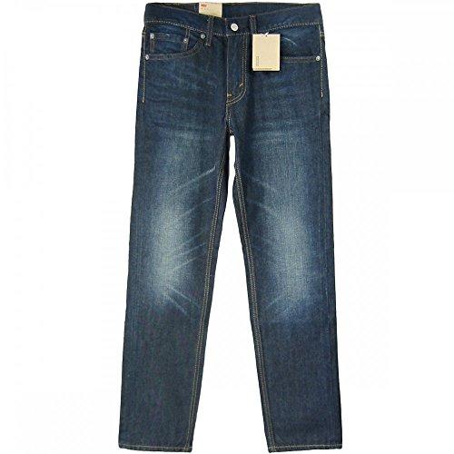 Levi's '511 Slim fit' Jeans