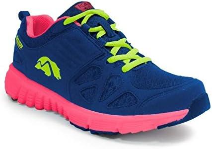 KARHU - TREME - K1915106 - Zapatillas de running - Mujer: Amazon.es: Deportes y aire libre