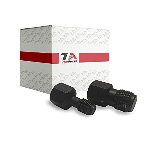 02 sensor thread chaser - 2