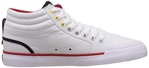 Scarpa DC Shoes Evan Smith Hi