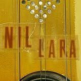 Nil Lara