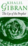 Image of Eye of the Prophet