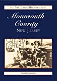 Monmouth County, Randall Gabrielan, 0752409956