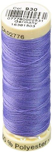 Gutermann Sew-All Thread 110 ()