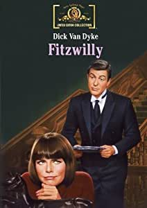 Fitzwilly by MGM