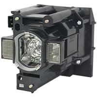 HITACHI LAMP CP-WU8460; CP-WX8265; CP-X8 (PL03799) -