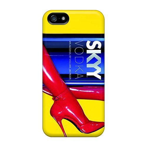 premium-skyy-heavy-duty-protection-case-for-iphone-5-5s
