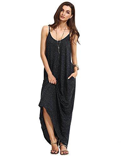 60 beach dresses - 3