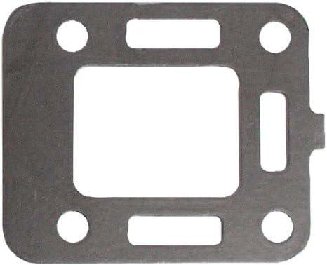 GLM 31520 Gasket