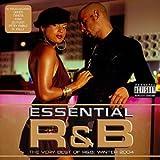 Essential R&B - Winter 2004