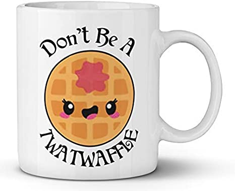 Christmas 2020 Present Gift Mug Cheeky Funny Novelty Humorous Work Friend