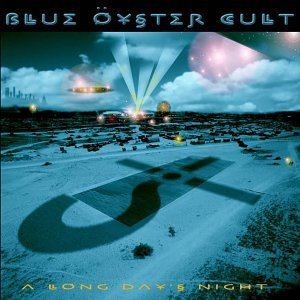 blue oyster cult a long - 3