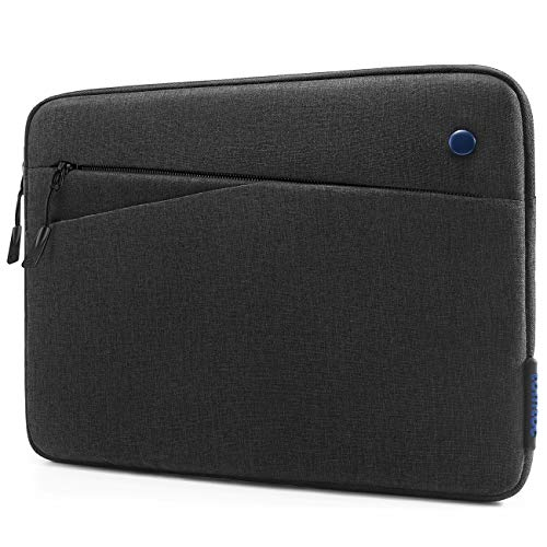 tomtoc 10.5-11 inch Tablet Sleeve for 11