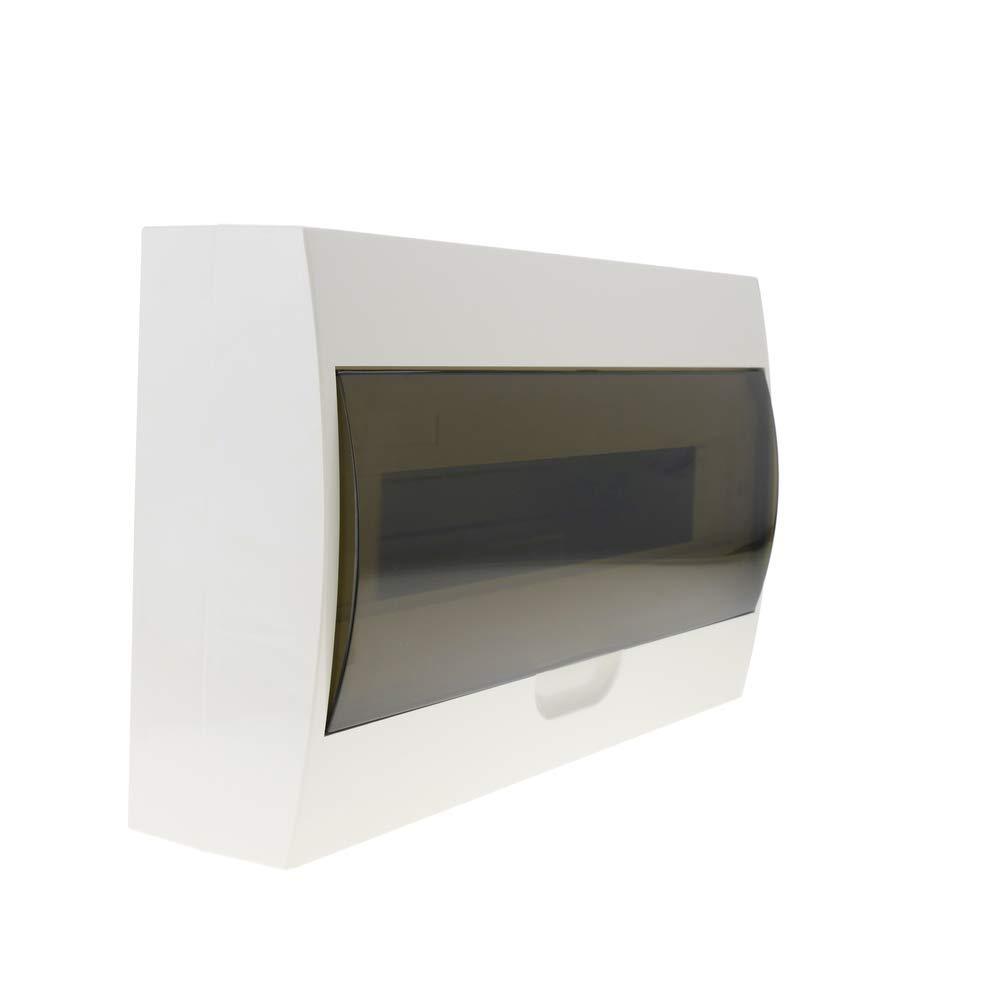 Rotho 11460 Systemix Tower S Sistema scatola a cassetti