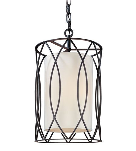 Sausalito 3 Light Pendant in US - 9