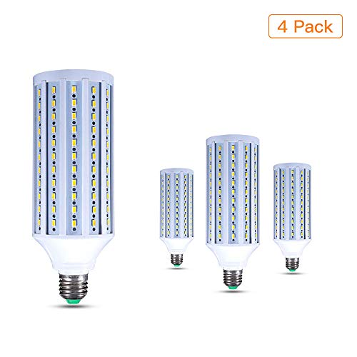 1000W Led Light Bulbs in US - 9