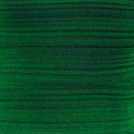 Versatex Screenprinting Ink Green for Paper and Fabric 4oz ()