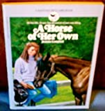 A Horse of Her Own, Joanna Campbell, 0553155644