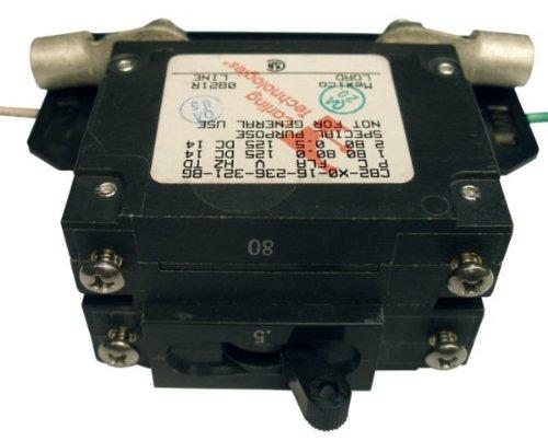 Cheap Midnite Solar-MNDC-GFP80