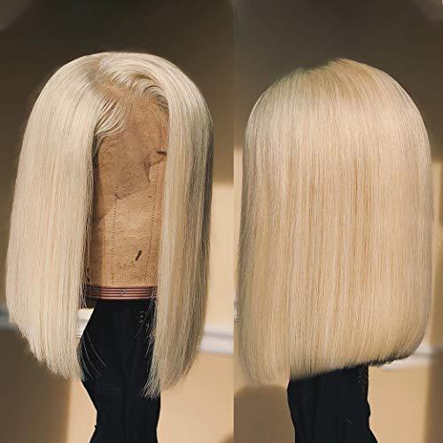 BEEOS Density Hairline Transparent Brazilian product image