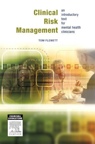 clinical-risk-management-e-book