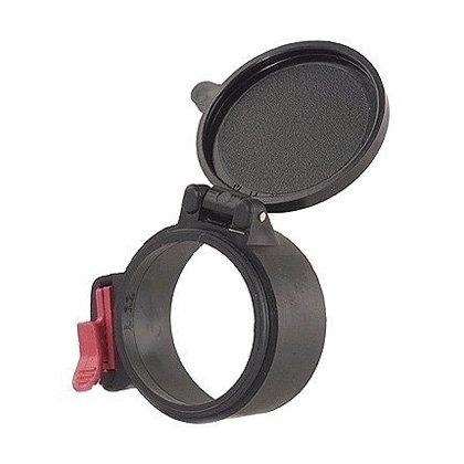 20 Eye (Butler Creek Flip-Open Eyepiece Scope Cover, Size 20 (1.775-Inch, 45.1mm))