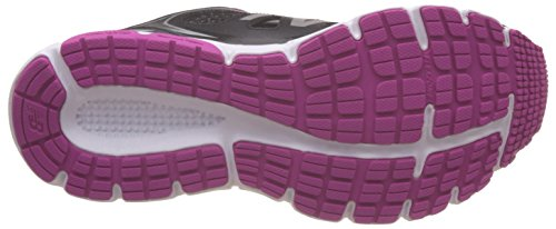 Balance Black Women's Fitness New 560v6 Shoes afwzdX