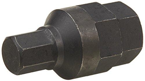 (RAYS WFNKEY Formula Lug Nut Key Adapter)
