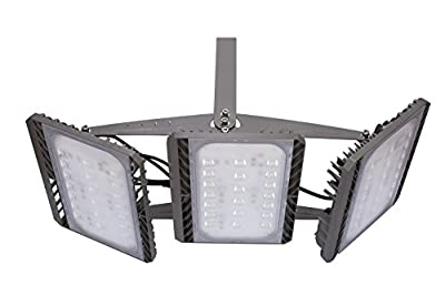 Solla LED?Light