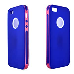 iphone 5s case amazon kiko wireless neo bumper hybrid 2 in 1 slim 14758