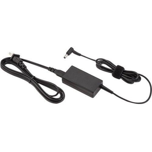 Original Toshiba 65W AC adapter for Toshiba P/N: PA5178U-1ACA, PA3097U-1ACA, PA3396U-1ACA, PA3467U-1ACA, PA3714U-1ACA , PA3917U-1ACA. 11j Laptop