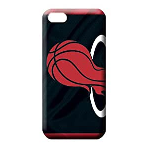 diy zheng Ipod Touch 4 4th Appearance Cases phone Hard Cases With Fashion Design phone cases miami heat nba basketball