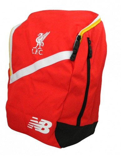 New Balance 2015-2016 Liverpool Large Backpack ()