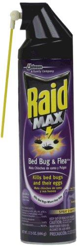 raid-bed-bug-and-flea-killer-175-ounce
