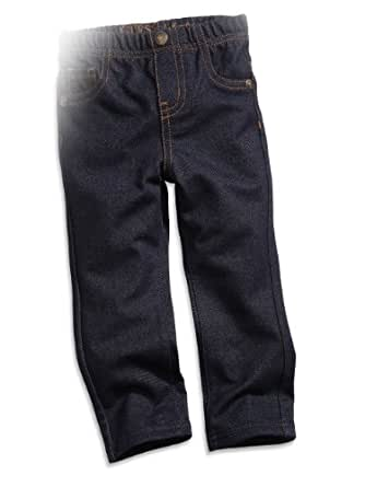 Guess Kids/designer Classics Girls 12-24 Months Pull On Skinny Jean (18 Months)