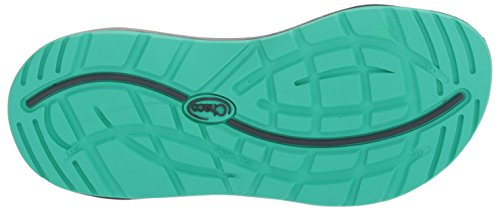 cheap footlocker pictures Chaco Women's Z1 Classic Athletic Sandal Wintergreen cheap 2014 unisex free shipping best sale newest cheap price Inexpensive sale online o1W4l