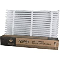 Aprilaire #810 High Efficiency Filtering Media - 20 x