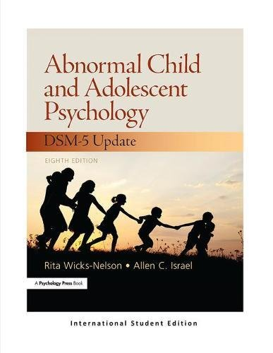 Abnormal child psych bpd