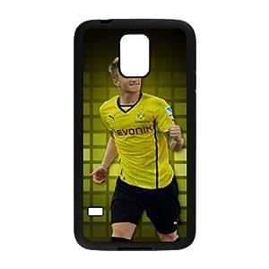 Samsung Galaxy S5 Phone Case Marco Reus F5V8649