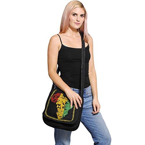 Reggae Bag - 3