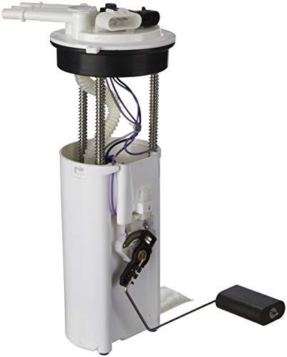 Spectra Premium SP6085M Fuel Pump Module for Chevrolet/Pontiac